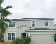11131 Spring Point Circle, Riverview image