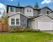 13407 Little Bear Creek Place, Woodinville image
