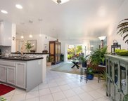 5645 Friars Rd Unit #341, Old Town image