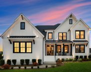 1916 Parade Drive #24, Brentwood image