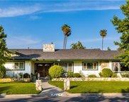 516   N Dwyer Drive, Anaheim image