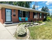 30695 WINTHROP DR, Madison Heights image
