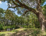 LOT A Joseph Isaac Way, Pawleys Island image