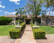 10110 E Doubletree Ranch Road, Scottsdale image