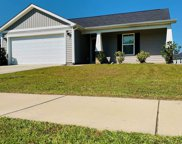 1504 Leatherman Rd., Conway image