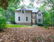 500 Lakewood Ln, Peachtree City image