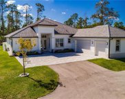4580 7th Ave Sw, Naples image