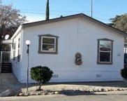 5505 S Grove Street Unit #19, Rocklin image