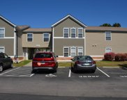 3862 Maypop Circle Unit F, Myrtle Beach image