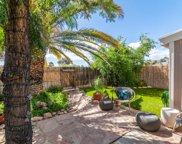 8637 N Siriga, Tucson image