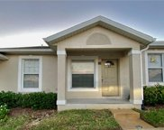744 S Grand Highway, Clermont image