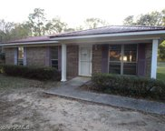 3031 Sun Valley Drive, Mobile image