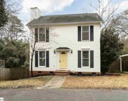 112 Brookview Circle, Greenville image