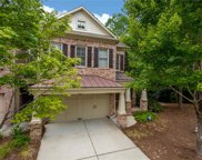 6306 Providence Valley Drive Unit 1, Mableton image