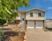 1855 E 98th Avenue, Thornton image