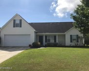 4703 Split Rail Drive, Wilmington image