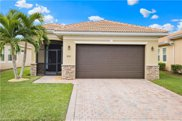 3493 Crosswater  Drive, North Fort Myers image