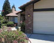 9001 Pine Ridge, Bakersfield image