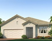 3058 Birchin Ln, Fort Myers image
