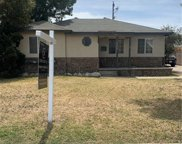 12172     Homestead Place, Garden Grove image