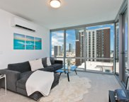 555 South Street Unit 1001, Honolulu image