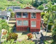 1169 Kupau Street, Oahu image