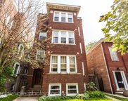 1625 West Rascher Avenue Unit G4, Chicago image