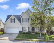 8 Montreat Lane, Simpsonville image