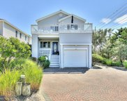 2 E Goldsborough, Long Beach Township image