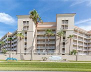 5501 S Atlantic Avenue Unit 6140, New Smyrna Beach image