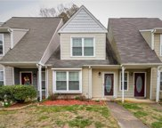 110 Heather Way Unit D, York County South image