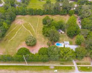 1843 COUNTY RD 220, Fleming Island image