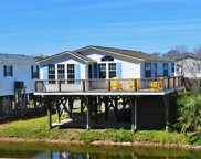 1746 Mason Circle, Surfside Beach image