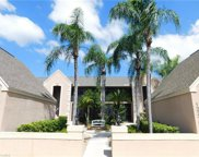 12210 Kelly Greens BLVD Unit 60, Fort Myers image