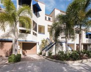 1922 Harbourside Drive Unit 1103, Longboat Key image