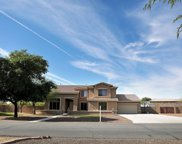3712 N 188th Avenue, Litchfield Park image