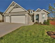 17808 Rich Earth Ct Court, Edmond image