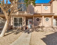 2875 W Highland Street Unit #1205, Chandler image