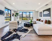 17314  Tramonto Dr, Pacific Palisades image