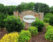 Lot 14 Edgewater  Dr, Moneta image