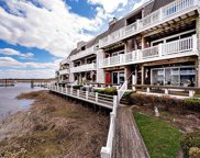 1705 Harbour Cove Unit #1705, Somers Point image