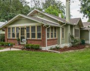 406 E 9th Avenue, Mount Dora image