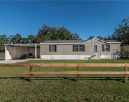 1219 Gwaltney Place, Dover image