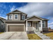 1447 Armstrong Dr, Longmont image