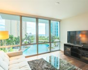 1189 Waimanu Street Unit 803, Honolulu image