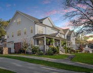2841 Attaberry  Drive, Charlotte image