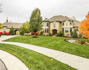 15612 Count Viking  Court, Westfield image