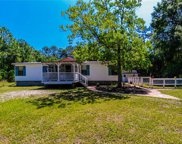 1289 Rosewood Street, Bunnell image