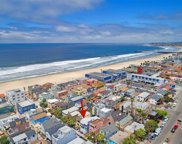 750 York Court, Pacific Beach/Mission Beach image