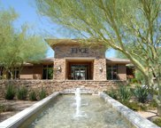 20100 N 78th Place Unit #3116, Scottsdale image
